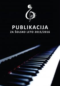 Publikacija_2015_2016_NASLOVNICA