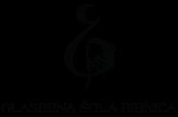 www.gs-ribnica.si